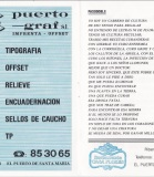 1991.-Los-Falleros-Cabreaos-Pag-3-4