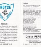 1991.-Los-Falleros-Cabreaos-Pag-7-8
