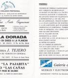 1991.-Los-Falleros-Cabreaos-Pag-9-10