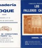1991.-Los-Falleros-Cabreaos-Portada-y-Contraportada