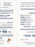 1991.-Los-Falleros-Cabreaos-Pag-1-2