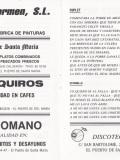1991.-Los-Falleros-Cabreaos-Pag-11-12