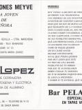 1991.-Los-Falleros-Cabreaos-Pag-13-14