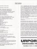 1991.-Los-Falleros-Cabreaos-Pag-17-18