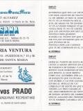 1991.-Los-Falleros-Cabreaos-Pag-5-6