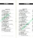Programa-de-Actuación-de-1991-Pag-7-8
