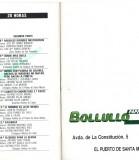 Programa-de-Actuación-de-1991-Pag-9-10