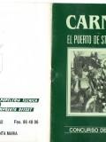 Programa-de-Actuación-de-1991-Portada-y-Contraportada