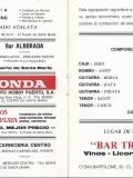 1992.-Al-Rojo-Vivo-Pag-1-2