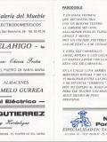 1992.-Al-Rojo-Vivo-Pag-13-14