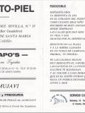 1992.-Al-Rojo-Vivo-Pag-17-18