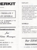 1992.-Al-Rojo-Vivo-Pag-19-20