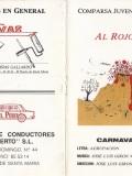 1992.-Al-Rojo-Vivo-Portada-Contraportada