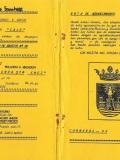 1992.-Juanillo-del-monte-Pag-1-2