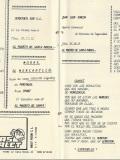 1992.-Juanillo-del-monte-Pag-19-20