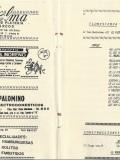 1992.-Juanillo-del-monte-Pag-21-22
