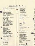 1992.-Juanillo-del-monte-Pag-25-26