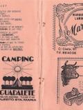 1992.-Juanillo-del-monte-Pag-5-6