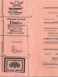 1992.-Juanillo-del-monte-Pag-9-10
