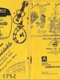 1992.-Juanillo-del-monte-Portada-Contraportada
