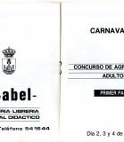 Programa-de-Actuación-de-1992-Pag-5-6