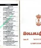 Programa-de-Actuación-de-1992-Pag-9-10