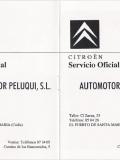 1992-Periquillo-el-de-los-palotes-Pag-1