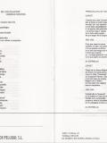1992-Periquillo-el-de-los-palotes-Pag-3