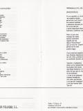 1992-Periquillo-el-de-los-palotes-Pag-4