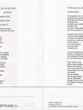 1992-Periquillo-el-de-los-palotes-Pag-7