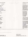 1992-Periquillo-el-de-los-palotes-Pag-8