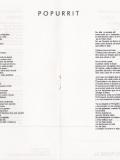 1992-Periquillo-el-de-los-palotes-Pag-9