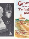 1992-Periquillo-el-de-los-palotes-Portada-y-contraportada