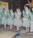 Coquineras-1993-1