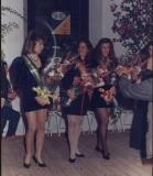 Eleccion-Coquineras-1993-1