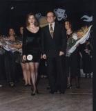 Eleccion-Coquineras-1993-10