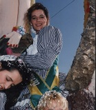 Eleccion-Coquineras-1993-12