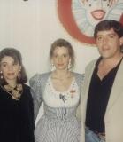 Eleccion-Coquineras-1993-16
