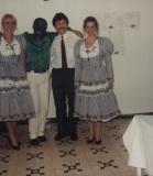 Eleccion-Coquineras-1993-18