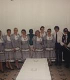 Eleccion-Coquineras-1993-19