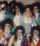 Eleccion-Coquineras-1993-21