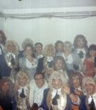 Eleccion-Coquineras-1993-22