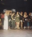 Eleccion-Coquineras-1993-3