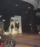 Eleccion-Coquineras-1993-4