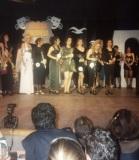 Eleccion-Coquineras-1993-5
