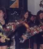 Eleccion-Coquineras-1993-6