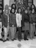 Candidatas-a-Coquineras-Carnaval-1993