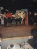 Eleccion-Coquineras-1993-2