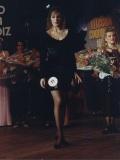 Eleccion-Coquineras-1993-7