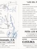 1993.-Los-del-Puerto-Pag-1-2